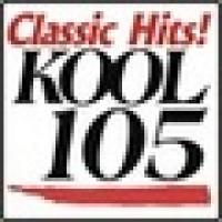 KOOL 105 KXKL FM