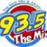 Mix 96 - KCVM