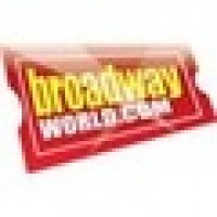 BroadwayWorld Radio