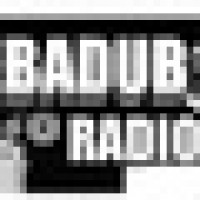 Webadub Hot Reggae Radio