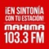 Maxima 103 - XENW