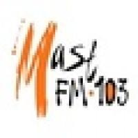 Mast FM 103 (Multan)