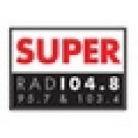 Super Rad104.8 - FM 95.7