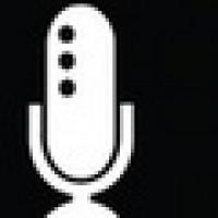 Montana Public Radio - KUFM - K219BN