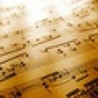 Abacus.fm - Renaissance Music