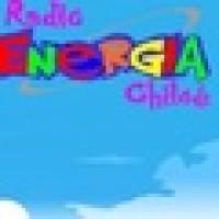 Radio Energía Chiloé 102.1