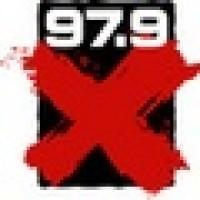 97.9X - WBSX