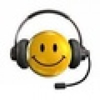 Rádio Web Jovem Brasil