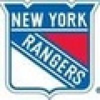 New York Rangers Play by Play
