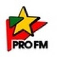 ProFM - ProFM Love