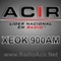 Radio Acir Monterrey - XEOK