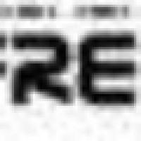Radio Free Akron