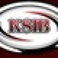 KSIB-FM