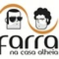 Radio Farra Na Casa Alheia