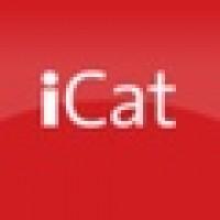 iCat Jazz