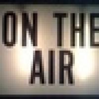 WPR News & Classical - WVSS