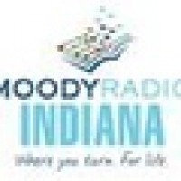 Moody Radio Indiana - WMBL