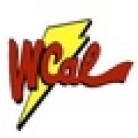 Power 92 - WCAL