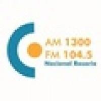 LRA 5 Radio Nacional Rosario