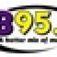 B95.1 - KBBY-FM