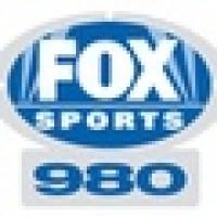 FOX Sports Radio - WOFX