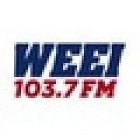 SportsRadio 103.7 - WEEI-FM