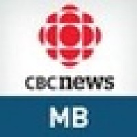 CBC Radio One Winnipeg - CBWV-FM