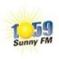 1059 Sunny FM - WOCL