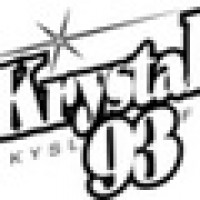 KRYSTAL93