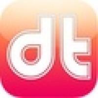 Deeptop Radio  Barcelona