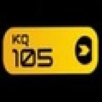 KQ-105 - WKAQ-FM