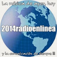 2014radioenlinea