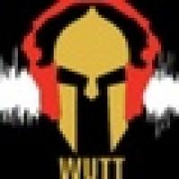 WUTT Spartan Radio
