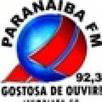 Radio Paranaiba