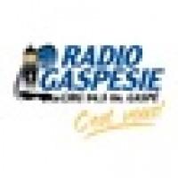 Radio Gaspésie - CJRG-FM