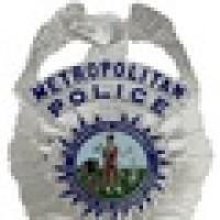 Metropolitan Nashville Police Department