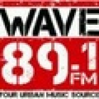 Wave 891