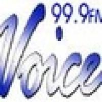 Voice FM-Ballarat