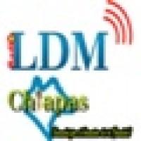 Radio LDM Chiapas