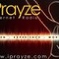iPrayze Internet Radio