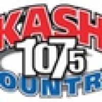 KASH - KASH-FM