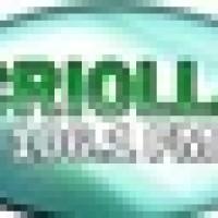 Criolla 106 FM