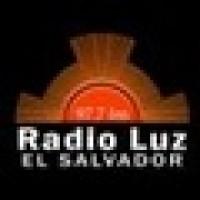 Radio Luz El Salvador