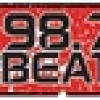 The Beat 98.7 - WRVZ