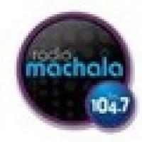Machala FM