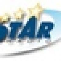 Radio Star Athens