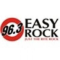 96.3 Easy Rock - DWRK