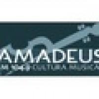 Radio Amadeus Cultura Musical 104.9