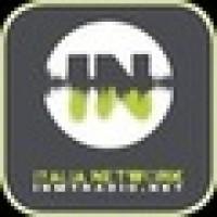 InMyRadio - Network Satellite