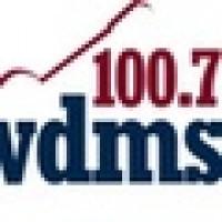 WDMS-FM